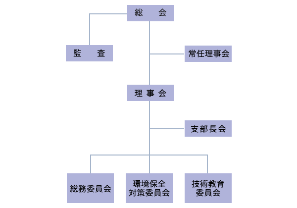 shikkotaisei